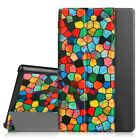 """Ultra Slim Shell Case Lightweight Stand Cover For LG G Pad Tablet F 8.0 / X 8.0"""""""