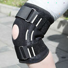 Protection Sports Knee Flexible Stabilizer Genuine RUNYANG Support Brace