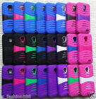 (FAST SHIPPING and LOW PRICE!) Case For ZTE Unico LTE Z930L / ZTE Mustang Z998