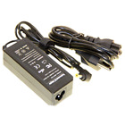 AC Adapter Charger Power Cord Supply for Zebra LP TLP sri Eltron Thermal Printer