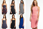 New Womens Superdry Dresses  - Various Styles & Colours