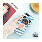 Lovely 3D Soft Cat Claw TPU Silicone Phone Case Cover For iPhone 6/6S/7 Plus