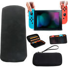 Shell Hard Carrying Case Protective Travel Storage Bag Cover For Nintendo Switch