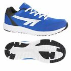 Hi-Tec Pajo Mens Running Shoes