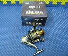 Okuma ROX Spinning Reels 2BB CHOOSE YOUR MODEL!