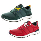 CAT Caterpillar Men's Pacer Fashion Running Sneaker Shoes
