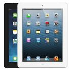 Apple iPad 4 32GB WiFi Verizon GSM Unlocked 4th Generation Tablet