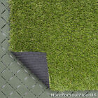 X-Pad Shockpad Artificial Grass Underlay High Quality with Drainage Holes CHEAP!