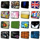 """Waterproof Sleeve Case Cover Pouch For 11.6"""" 12"""" Samsung Google Chromebook PC"""
