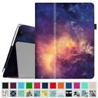 Folio Case Stand Cover For Yuntab / NeuTab / BEISTA 10.1 inch Android Tablet