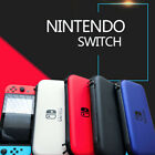 For Nintendo Switch Hard Shell Carrying Case EVA Storage Bag Cover Protector DBS