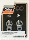 Harley 45-Model 44-52 Release Lever Kit Colony 8410-8