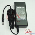 Genuine AC Adapter battery charger 90W For Asus M50Sv M5000Sv M50Vm M51E M51Sn