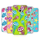 HEAD CASE DESIGNS SEA PRINTS SOFT GEL CASE FOR HTC PHONES 1