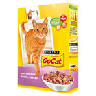 go cat food