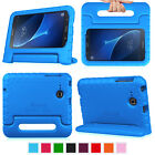 "Kids Friendly EVA Case Stand Cover for Samsung Galaxy Tab A 7.0""/8.0""/9.7""/10.1"""