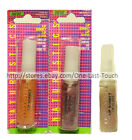 NATURISTICS* Glitter Gloss LIP SORBET Discontinued ICY COOL Shine *YOU CHOOSE*
