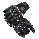 Sports Racing Cycling Motorcycle MTB Bike Bicycle Gel Full Finger Gloves M/L/XL