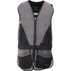Jack Pyke Mens Ladies Sporting Shooting Hunting Skeet Vest Jacket Gilet