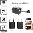 New Hidden Camera System 1080P WiFi Motion Detection iPhone Android Wireless MZZ