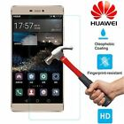 Ultra thin Tempered Glass Screen Premium Protector Film For Huawei P8 P9 P10 New