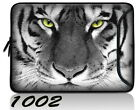"""Sleeve Case Pouch for 8.9"""" 9.7"""" 10.1"""" HP ProPad Slate TouchPad X2 Tablet Netbook"""
