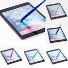 Universal Capacitive Touch Screen Stylus Pen for iPhone iPad Tablet PC Colorful