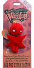 WATCHOVER VOODOO DOLL JOHN HINDE 74 Styles Available $8.99 Each *Free Shipping*