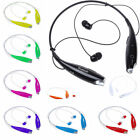 Totalcase Sport ECO Bluetooth Wireless 4.1 Headset Kopfhörer EC0075