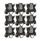 Wholesale OEM ASUS 65W Laptop Charger Power Adapter 5.5mm Pack of 10 20 50 lot