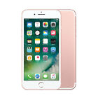Apple iPhone 7  Factory Unlocked  32GB 4G LTE iOS WiFi Smartphone