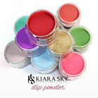 KIARA SKY Nail Color Dip Dipping Powder 1oz *Choose any color* 511-584