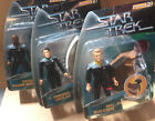 "Star Trek Deep Space Nine DS9 Warp Factor 2 Series 6"" Action Figure"