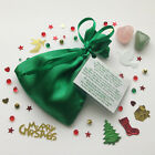 Bag of Christmas Blessings for Dad Greetings Card / Xmas Gift / Stocking Filler