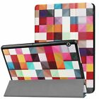 Slim Smart Cover Case for Huawei MediaPad T3 10 / Huawei MediaPad T3 9.6 inch