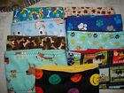 """Male dog diapers,Waist 12-14""""Belly Bands Set of (3)see more sizes in E-Bay store"""