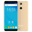 OUKITEL C8 3G DUAL SIM Smartphone 18:9 5.5inches Android 7.0 3000mAh 2GB/16GB UK