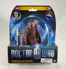 DOCTOR WHO ACTION FIGURE : CHOOSE WHICH YOU WANT