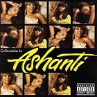 Ashanti - Collectables by Ashanti ( VINYL 12-06-2005 ) NEW