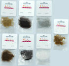 Hairworks Hair Net - Pack of 2 (Choose Your Colour)