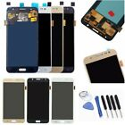 touch screen samsung - LCD Touch Screen Digitizer Replacement For Samsung Galaxy 2015 J5 J500M/J7 J700T