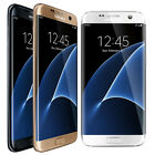 Samsung Galaxy S7 EDGE 32GB SM-G935V (FACTORY UNLOCKED) All Color-Free Shipping