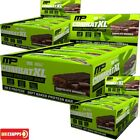MusclePharm Combat XL Bars 12x90g-30g High Protein Quest Taste Bar Ready To Eat