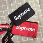 Se Mobile phone bag Pouch Red/Black Cordura Cell BOX LOGO Good Quality