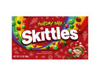 HOLIDAY* Theater Box STOCKING STUFFER Candies/Candy Exp. 4/18+ *YOU CHOOSE* 2/9