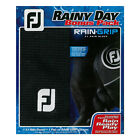 New FootJoy Rainy Day Rain Grip Bonus Pack, Gloves and Towel, Choose your size!