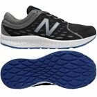 NEW BALANCE 2018 LIGHTWEIGHT 420V3 RUNNING SHOES WIDE FITTING SPORTS TRAINERS