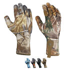 Buff Sport Series MXS Gloves 2 Fly Fishing Cold Weather Hand Protection Gear