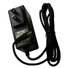 AC Adapter Charger For TERK PI-B KW10107C CEC PIB P1B AM/FM Pi Powered Amplified