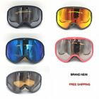 Nike Mazot Ski Snowboard Goggles (Various Styles) ~ $85 MSRP